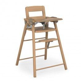 Chaise Haute Pliante Pour Bebe Atelier T4 Chaise Haute Pliante Chaise Haute Chaise Haute Evolutive