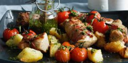 Photo of 12 filet mignon recipes: bake or casserole …