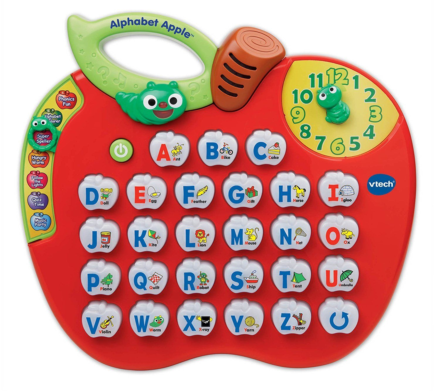 Top Learning Toys for Toddlers Developmental and Educational