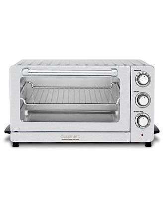 Tob 60n1 Toaster Oven Broiler Convection Stainless Steel Toaster Toaster Countertop Oven