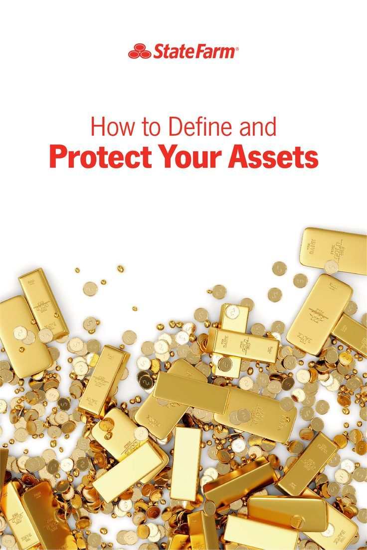 Knowing your assets and their value is vital. Read more