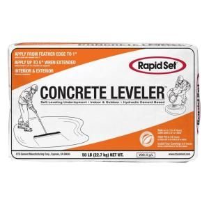 Sakrete Shapecrete 20 Lb Shape Able Concrete Mix 65450022 The Home Depot Concrete Home Depot Concrete Mixes