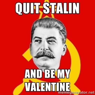 Probably The Funniest Valentine S Saying I Ve Seen Yet Dark Humor Jokes History Jokes History Humor