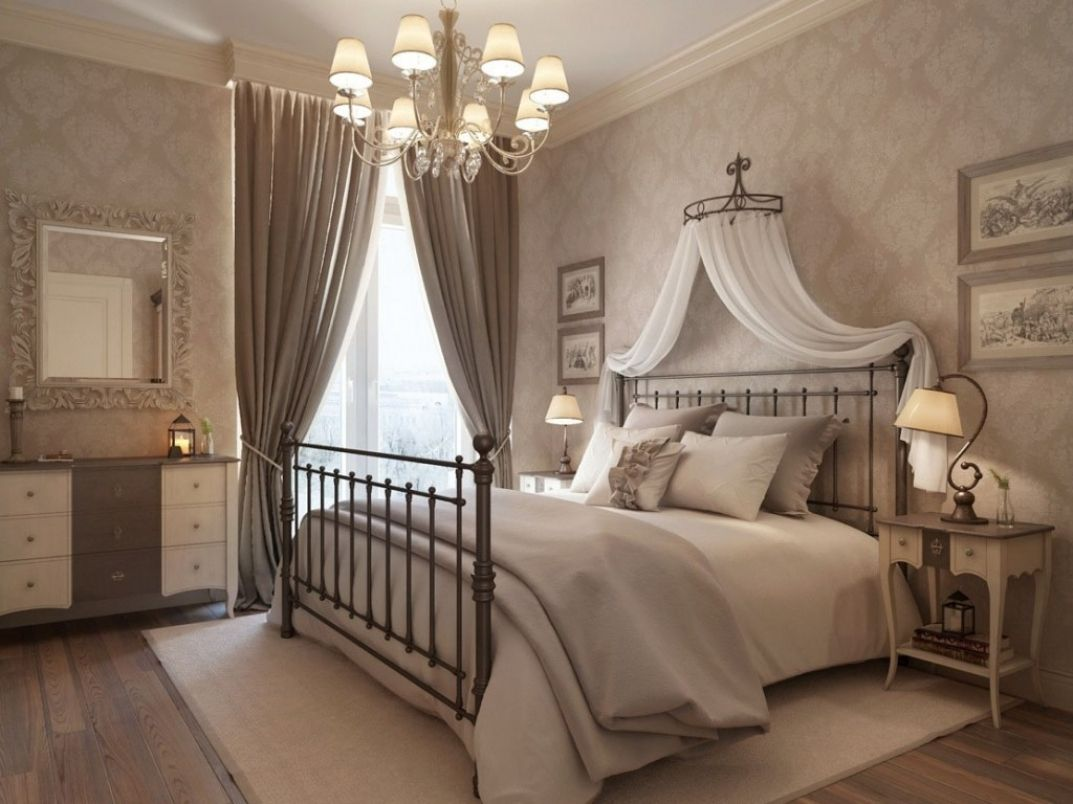 Modern curtain designs for bedroom metallic bedroom furniture  best color furniture for you check more