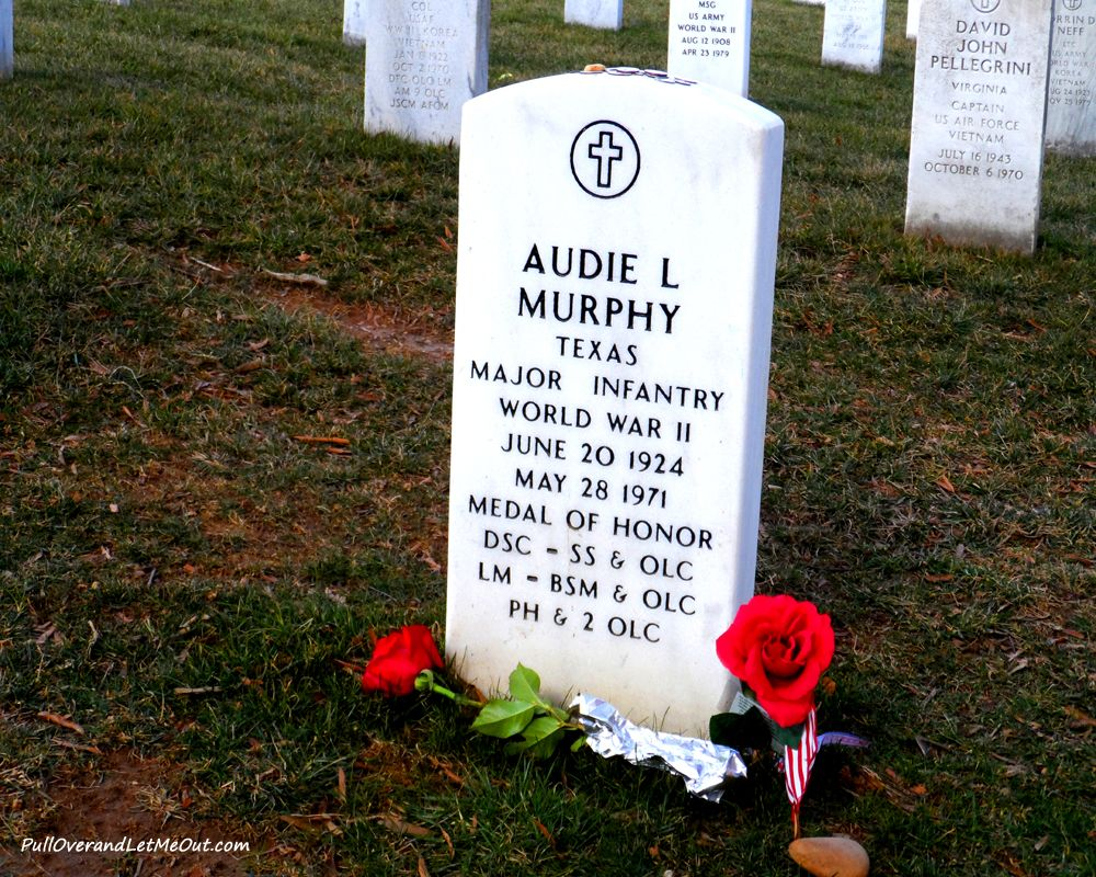 image result for audie murphy funeral audie murphy pinterest