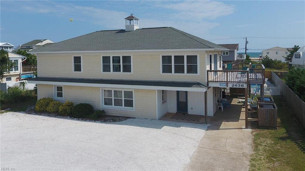 2636 Sandpiper Rd Virginia Beach Va 23456 With Images Virginia Beach Virginia Beach Va Virginia