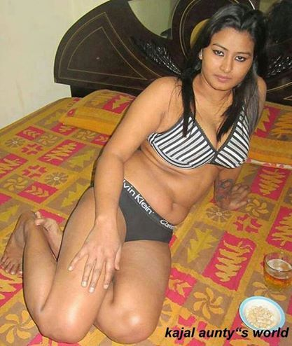 chupada indian escorts thailand