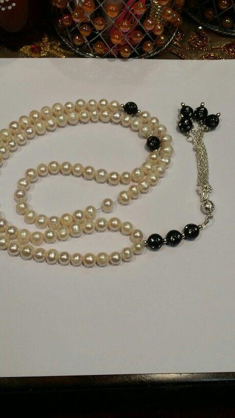 سبحه لولوه Infinity Bracelet Jewelry Necklace