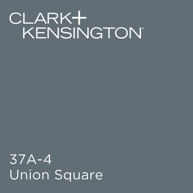 Union Square By Clark Kensington