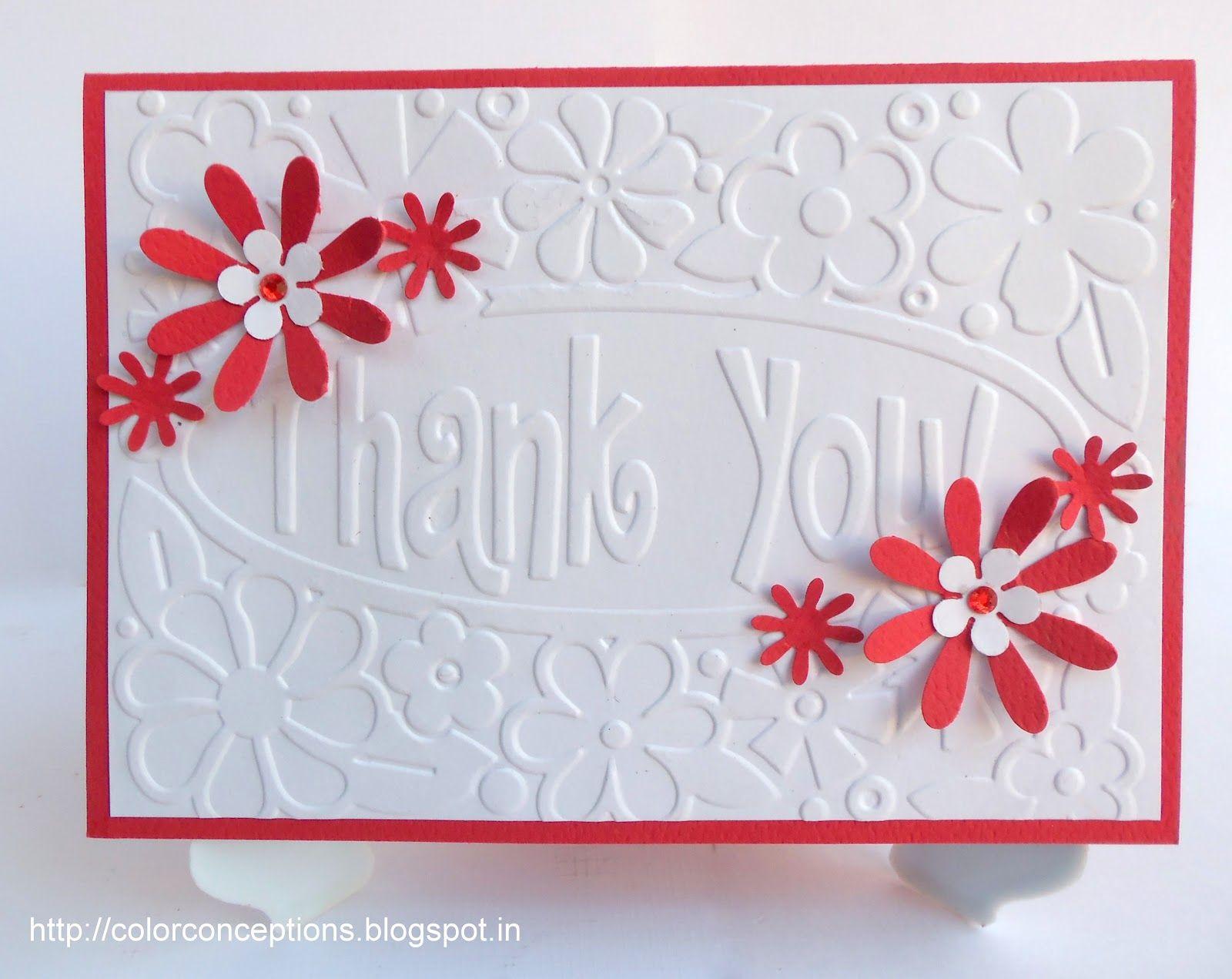 Thank You Teacher Card Quotes Cricut Pinterest Teacher Cricut