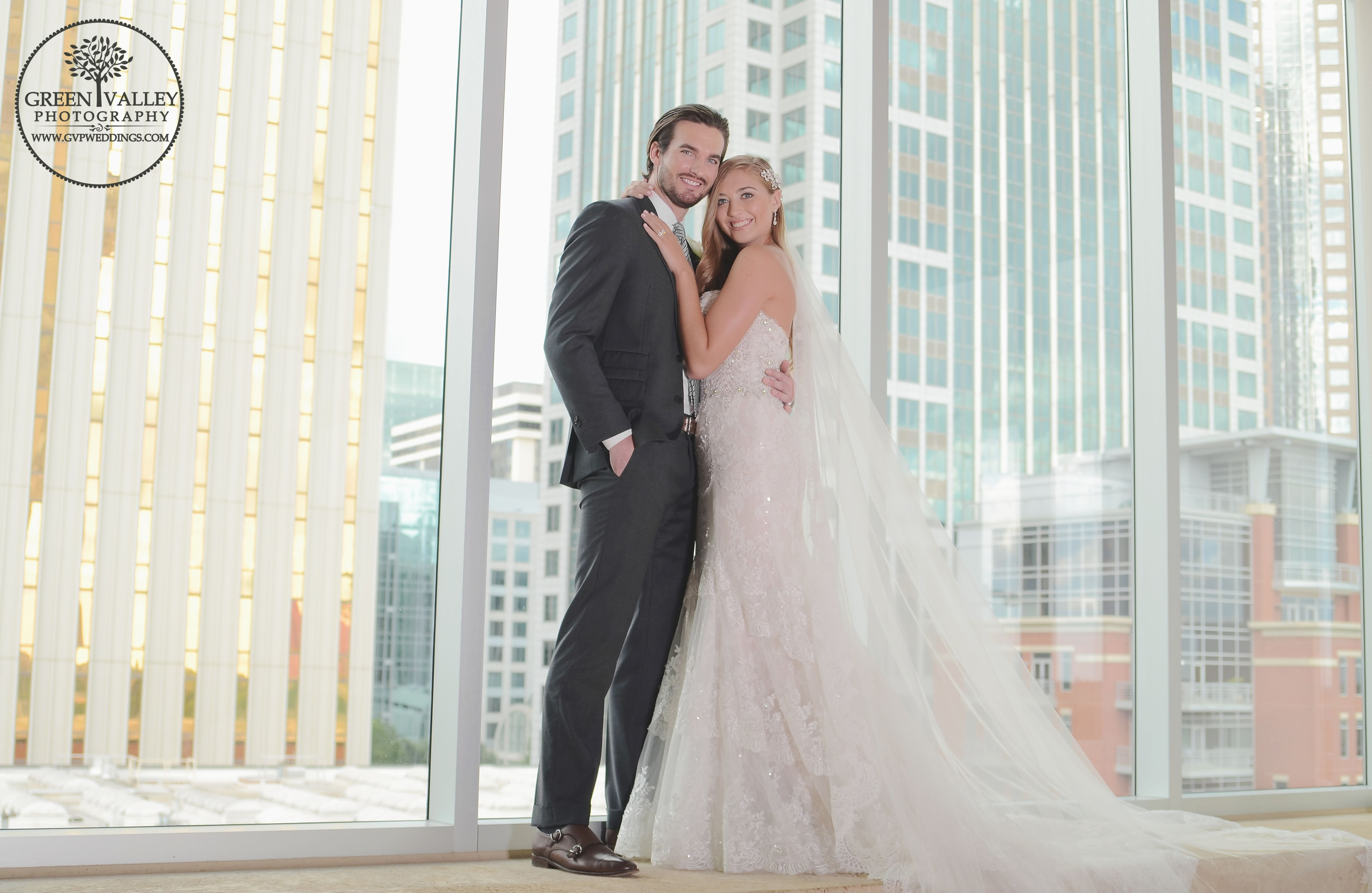 mint museum uptown wedding charlotte nc wedding venue charlotte nc wedding photographer lace