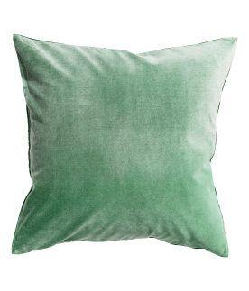 Access Denied Velvet Cushions Cushion Cover Cushions