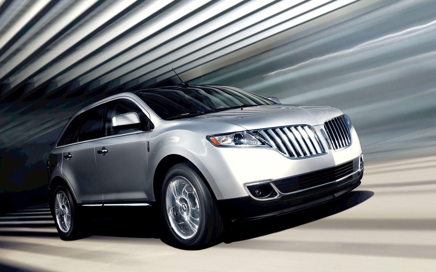 2018 lincoln mkx grill 2018 lincoln mkx grill the 2018 lincoln mkx is a top quality and exquisite auto that is foreseen to enter pinterest cars