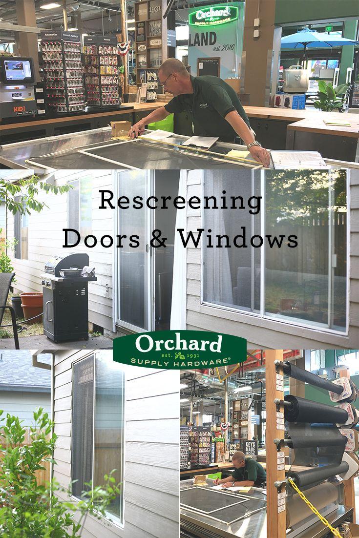 Account Suspended Outdoor Buildings Backyard Retreat Porch Gazebo