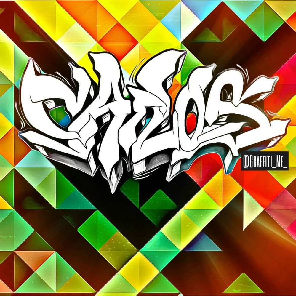 Your name by real graffiti artists streetart graffiti stickers nametattoo graffitiart lettering wordart loveart graffitiart lettering