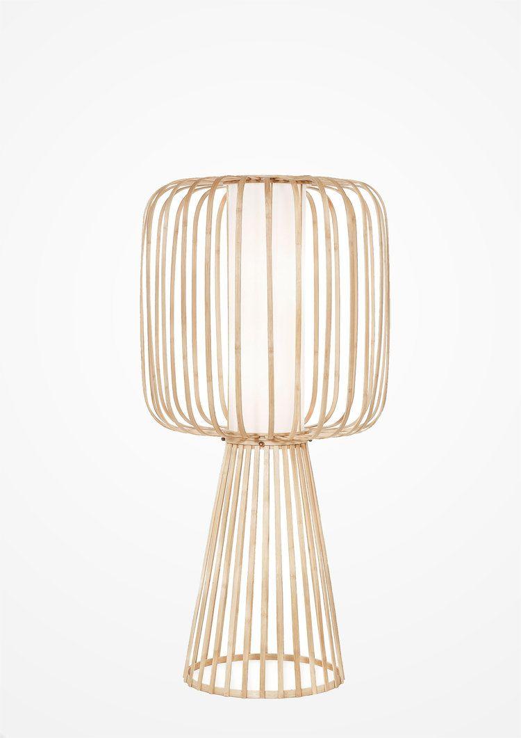 Moolin Pleasure By Ann Design Store In 2020 Elegant Floor Lamps Beautiful Lamp Design Store