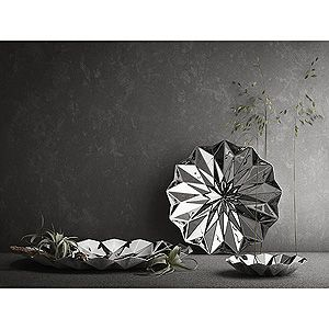 Georg Jensen SuperNova Collection | Gracious Home | Product