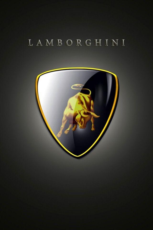 Lamborghini Lamborghini Cars Lamborghini Logo Car Logos