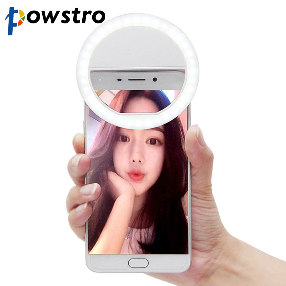 Pin On Camera Photo