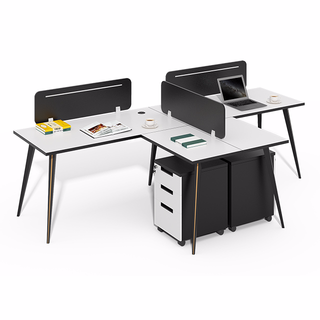 Office Furniture Workstation Cubicle