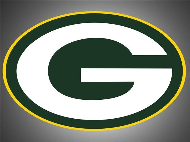 Packers full 2016 schedule announced - WKOW 27: Madison, WI