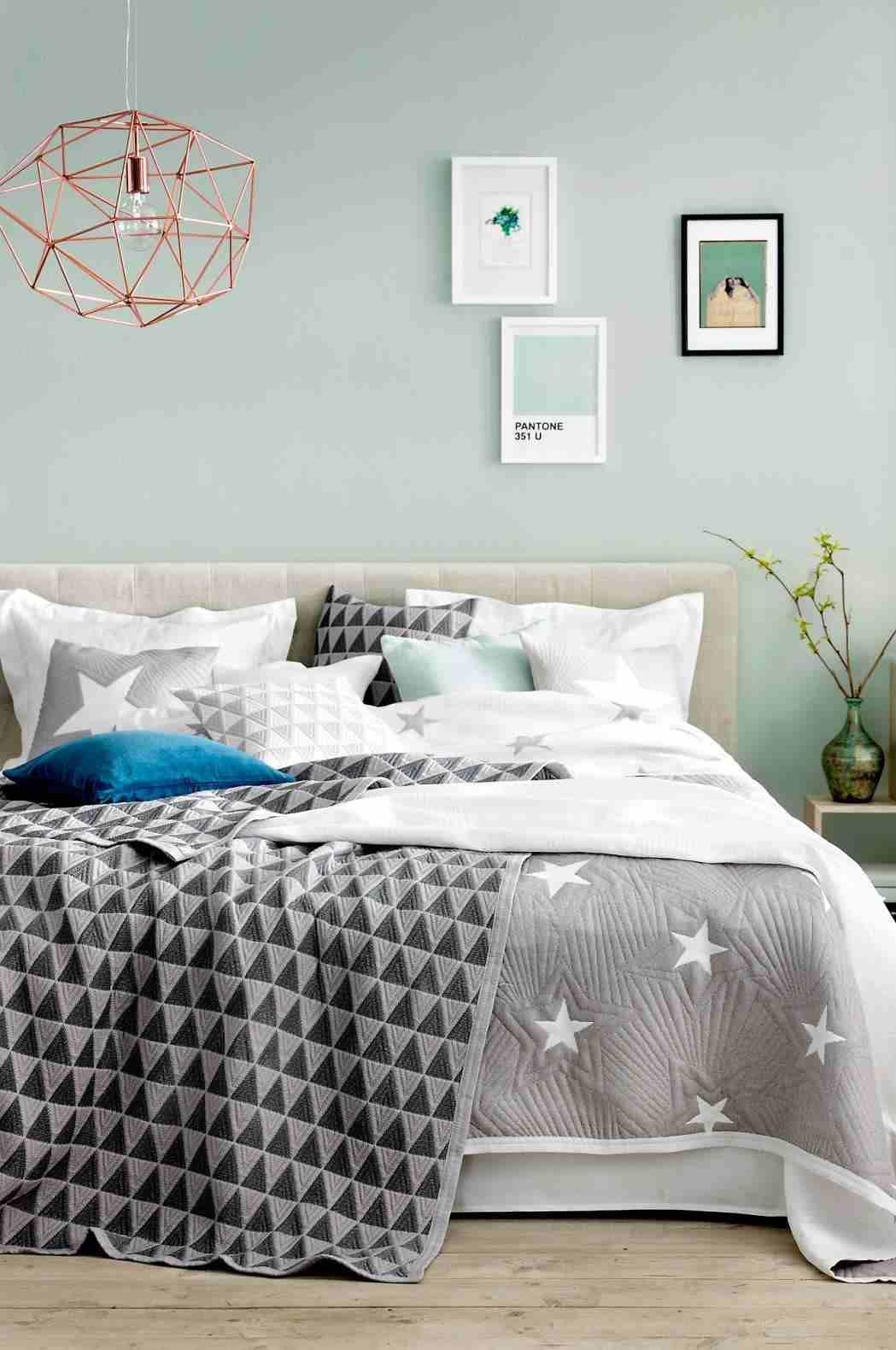 Mint Blue Bedroom Ideas Green Bedroom Walls Mint Green Bedroom