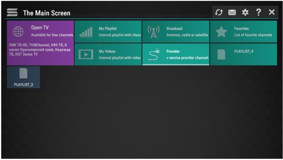 80058f4be81c767844d29aeb2b11c4ec - How To Get All Channels On Samsung Smart Tv