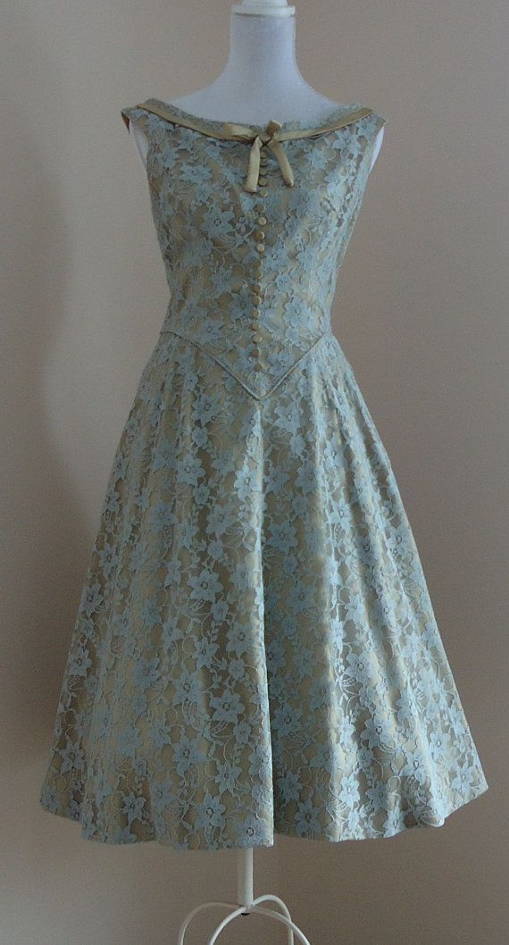 Reserved for Lisa... Do not purchase,,Vintage 1950s Styled by Ricky ...