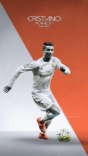 خلفيات رونالدو للايفون خلفيات كريستيانو خلفيات رونالدو للموبايل Ronaldo Wallpaper Mobile خلفيا Cristiano Ronaldo Ronaldo Cristiano Ronaldo Wallpapers