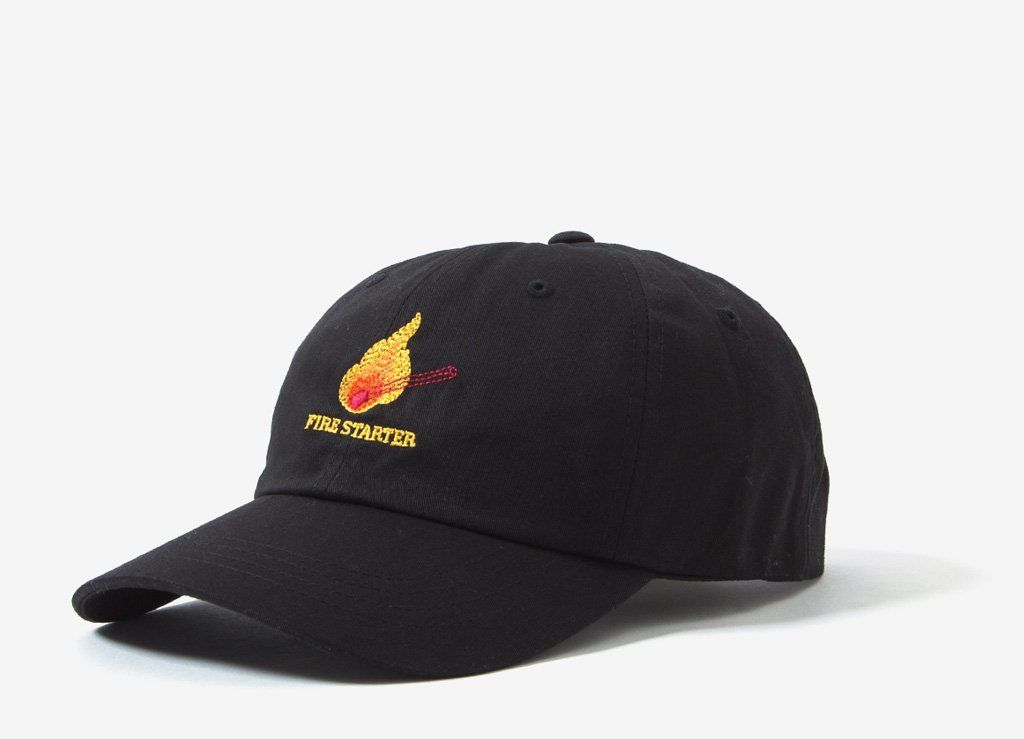 4ce8f11d42dac ONLINE    The Hundreds Draf.... View it here --