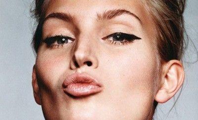 Bótox a los 25, ¿Es realmente necesario? #estetica #belleza