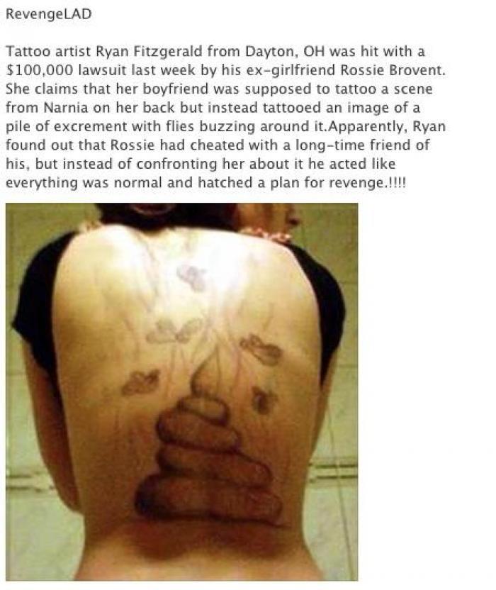 real cheating girlfriend