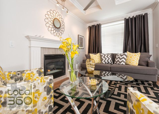 Property Brothers Living Room Designs Within Keyword Home