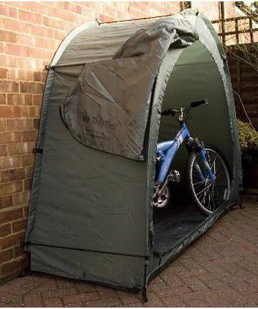 Tidy Tent Garden Storage & Tidy Tent Garden Storage | Wish list | Pinterest