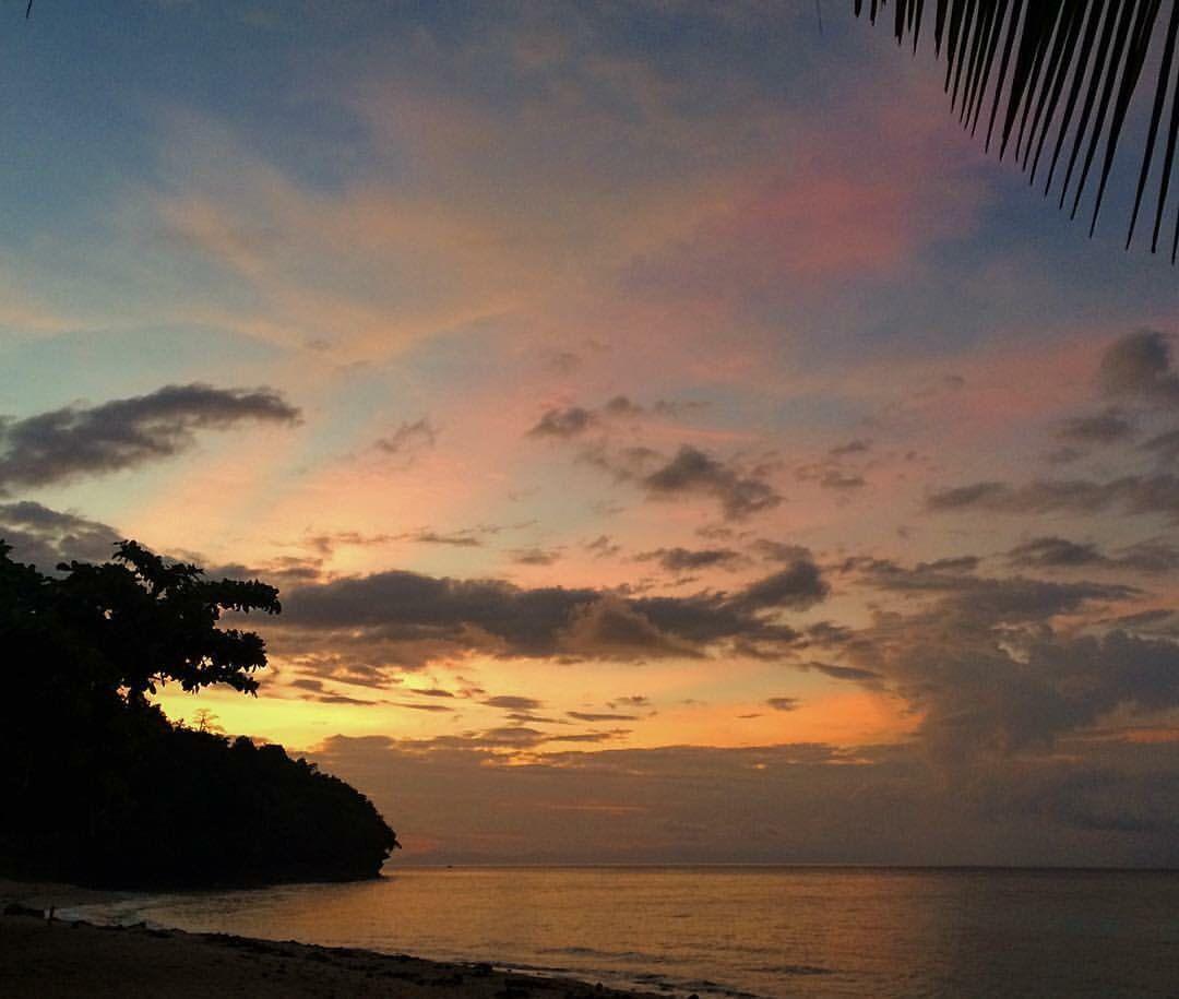 Samalan Camp, Island Garden City of Samal, Philippines | Places and ...
