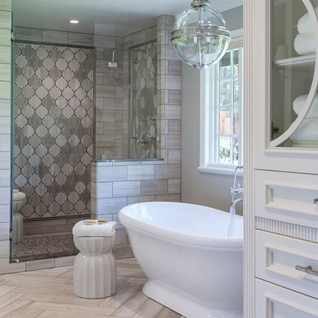 Tile And Decor Near Me Home Decor Inspiration Inspire_Me_Home_Decor Simple Perfection