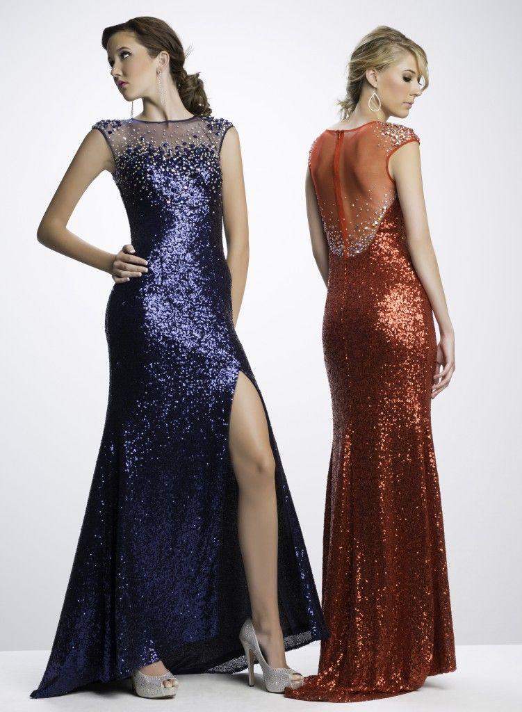 Riva dresses cheap