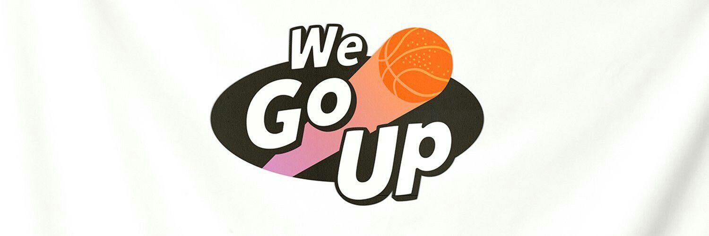 We Go Up Nct Dream Nct Twitter Header Aesthetic