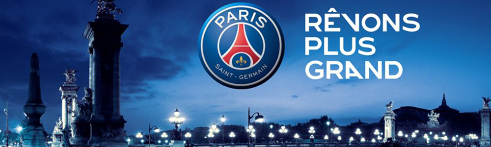 Le PSG explose Monaco 40 !!! (avec images) Psg