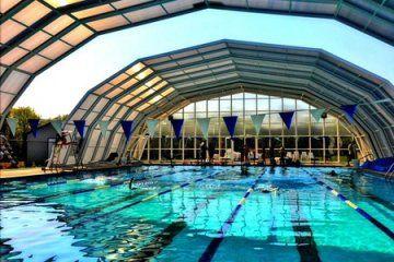 Libart Projects Pool Enclosures Swimming Pool Enclosures Building A Pool