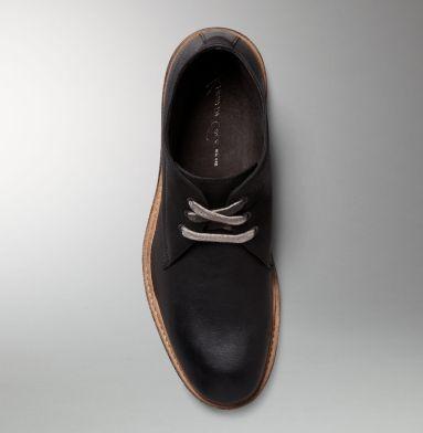 Chukk-N Along Boot - Kenneth Cole