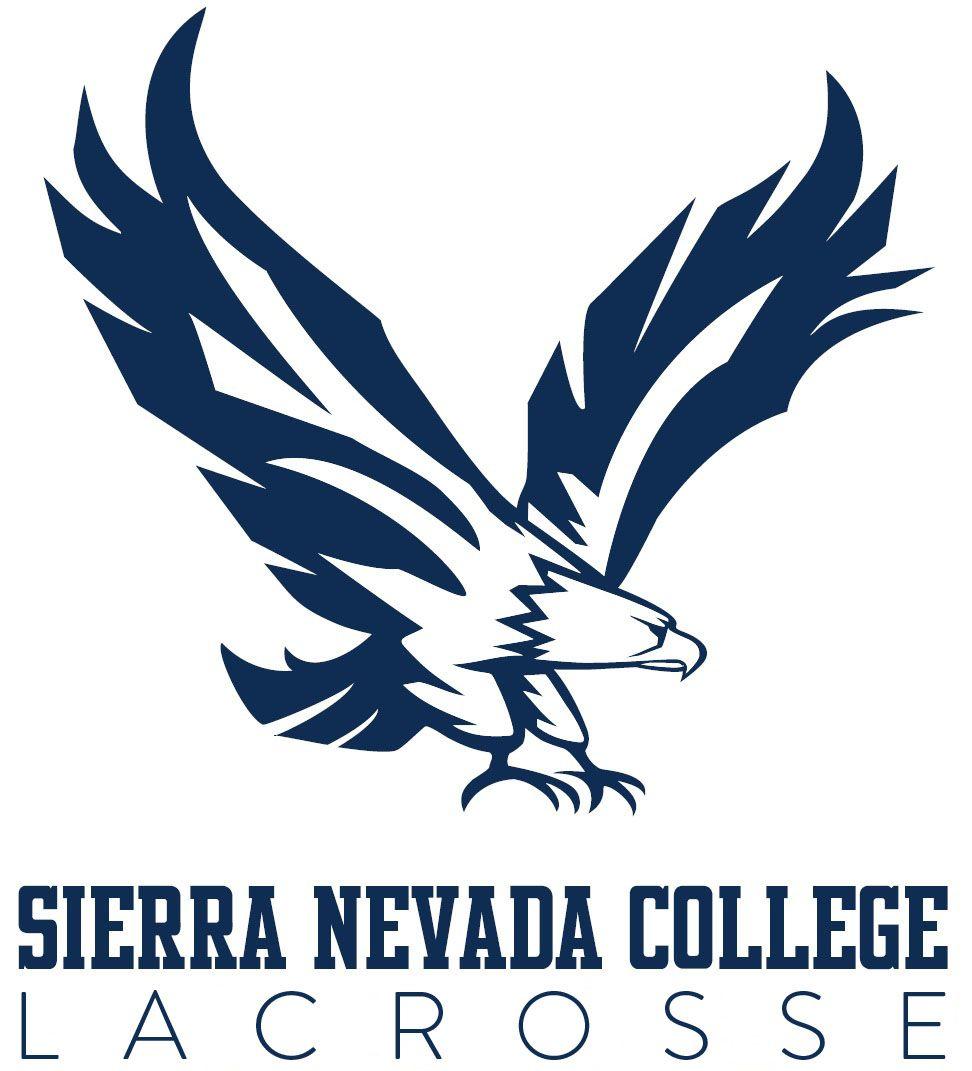 Eagles sierra nevada college incline village nevada