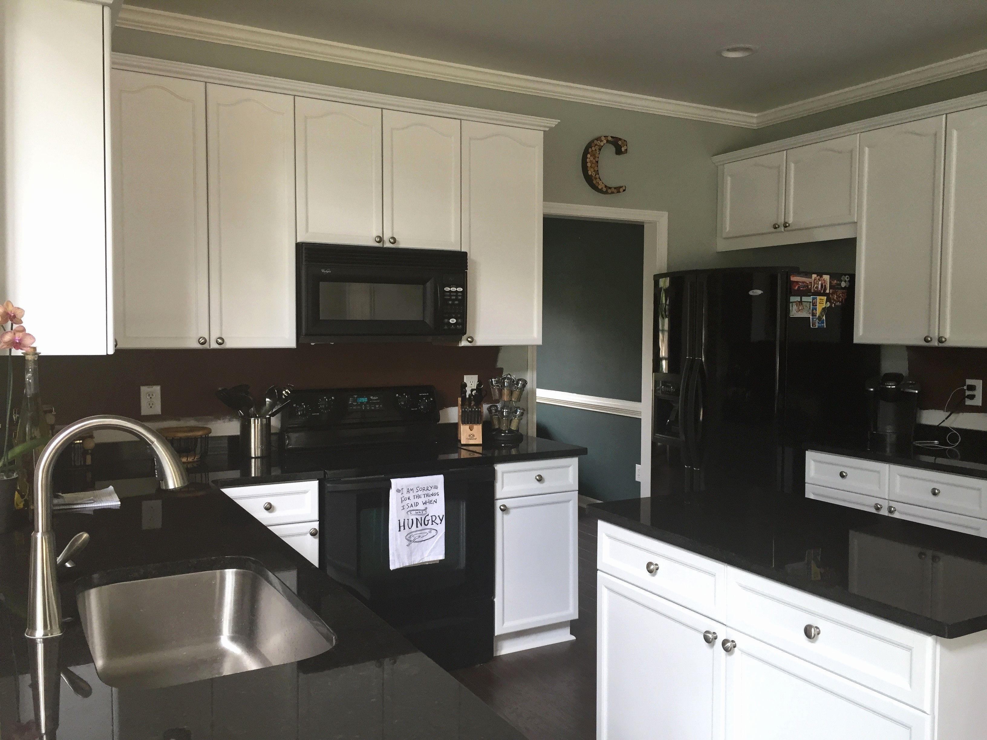 Amazing Corner Kitchen Sinks Gym Bath Fixtures Home Services Kitchen