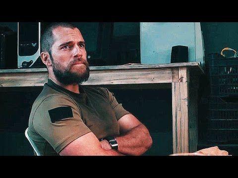 SAND CASTLE Movie Clip & Trailer (2017) Nicholas Hoult, Henry Cavill Movie HD