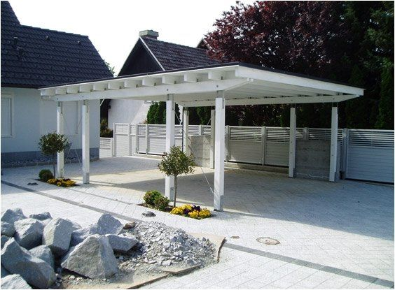open air carport plans maybe this car port for the home pinterest car ports cars