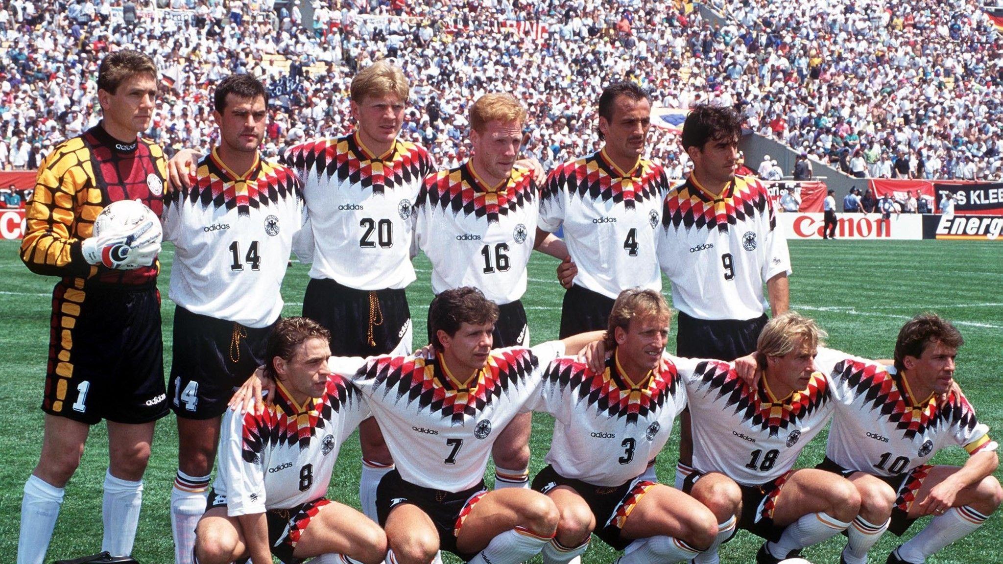 Épinglé par Mustafa Erhan sur team Germany en 2020 Allemagne
