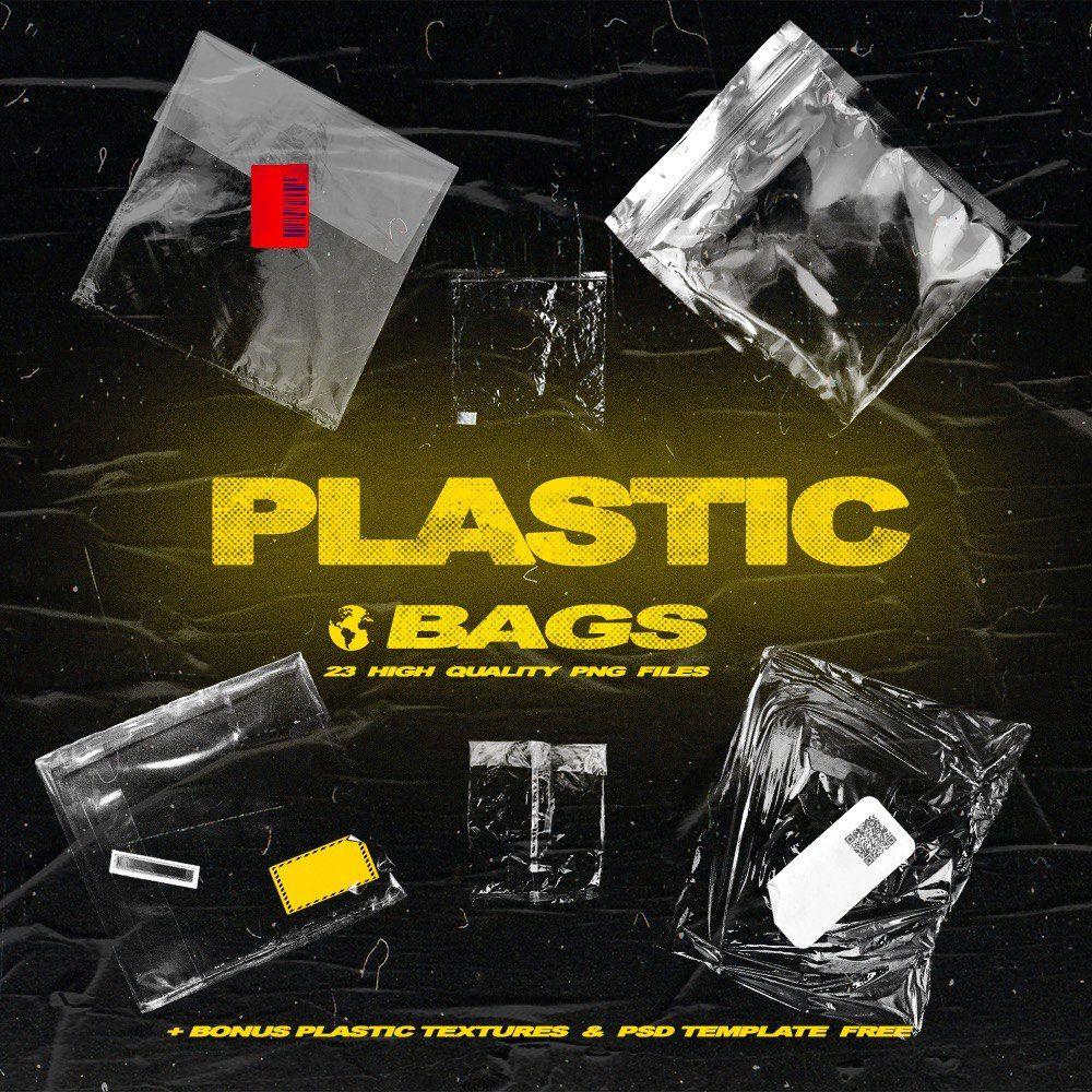 Plastic Pack 808ds Plastic Texture Texture Graphic Design Photoshop Design