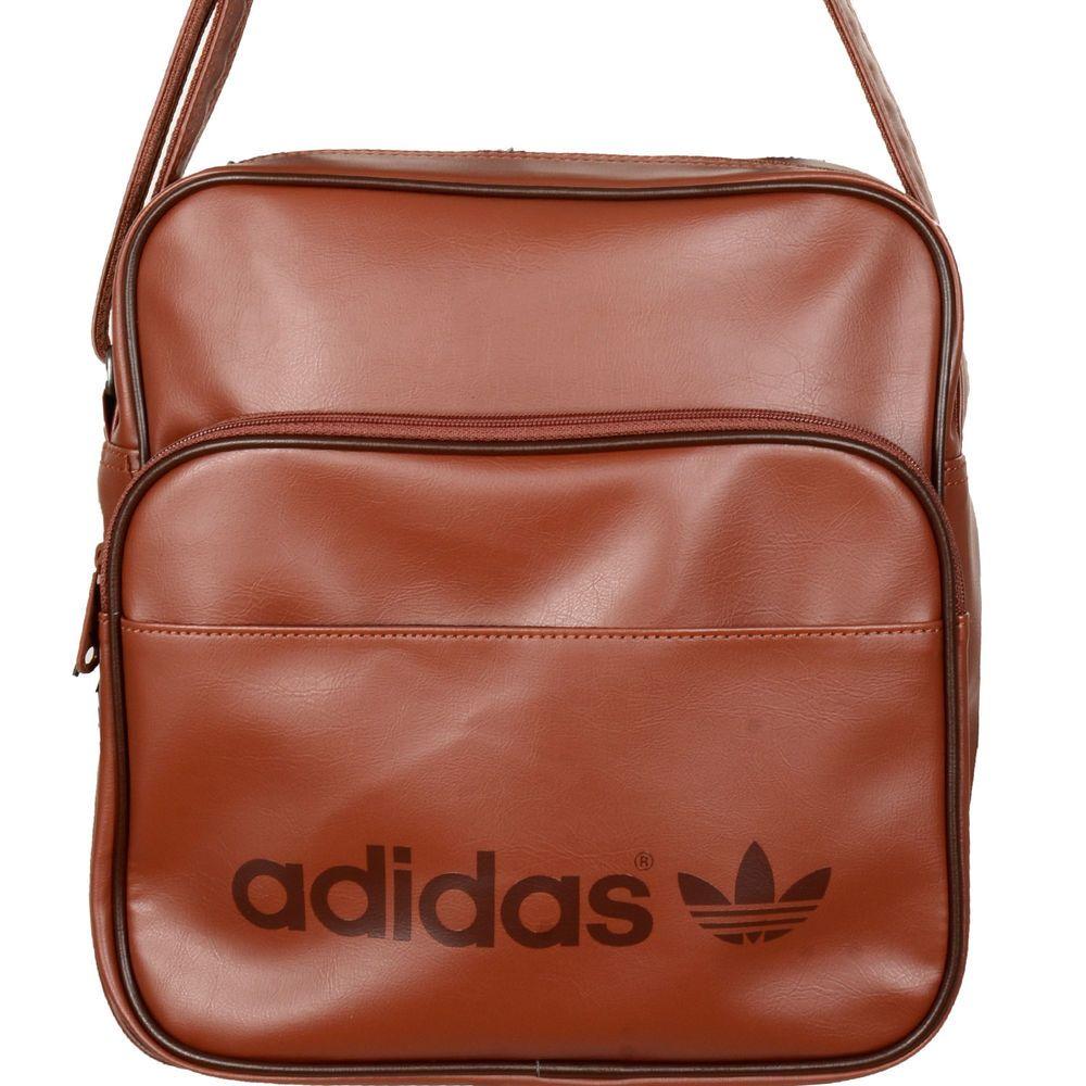 0728c7ff4f944 Adidas Originals AC Sir Bag (G84859) Authentic