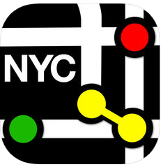 Cool iPhone Apps, Accessories and News New York City