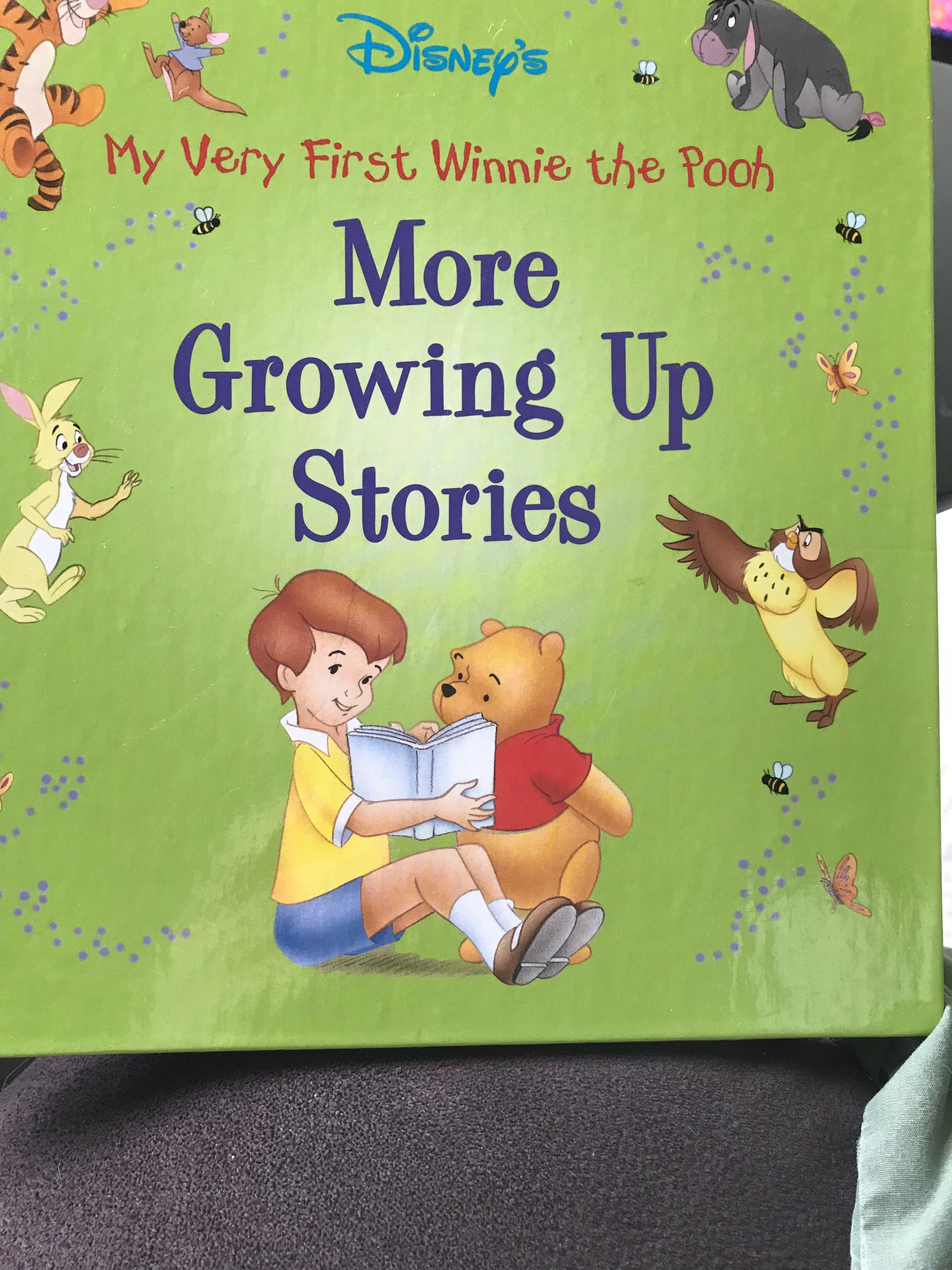 Pin by Megan Weeks on Disney Storybooks/Coloring Books   Pinterest ...